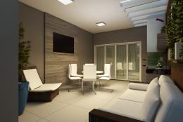 5 Dicas sobre de Arquitetura de Interiores