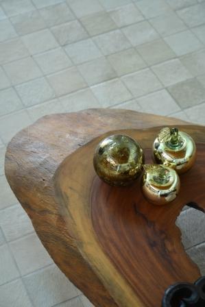 projeto-design-interiores-rustico-moveis de madeira-projeto arquiteto em limeira caio pelisson