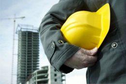 dicas para contratar mão de obra para construção civil de casa com projeto de arquiteto