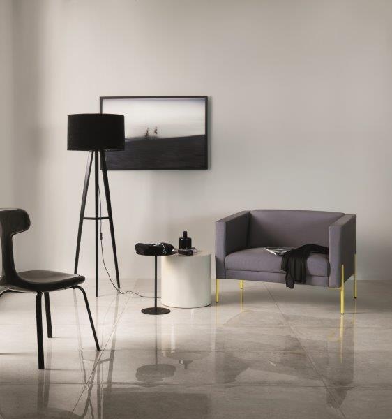 pisos revestimentos extra fino ultra fino portobello limeira ambientes decorados arquiteto caio pelisson