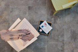 Materiais naturais são tendência na arquitetura e decoração
