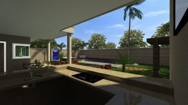 Quanto custa um projeto de arquitetura em Iracemápolis