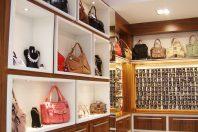 projeto design interiores loja bijuterias shopping patio limeira decorador arquiteto caio desenho moveis