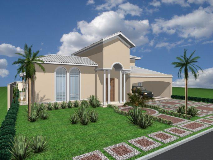 http://arquitetocaio.com/wpcp/wp-content/uploads/2016/09/projetos-casa-terrea-alto-padrao-300m2-condominio-fechado-ilha-di-bali-arquiteto-limeira-arquitura-classica-telhado-aparente-9-684x513.jpg