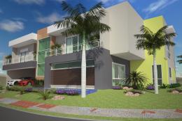 Quanto custa um projeto de arquitetura em Tamboré