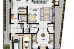 Quanto custa um projeto de Arquitetura em Campinas
