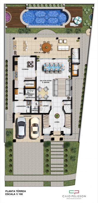 quanto-custa-um-projeto-arquitetonico-em-campinas-limeira-rio-de-janeiro-2