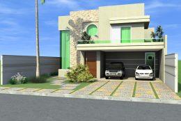 Quanto Custa um Projeto de Arquitetura em Limeira