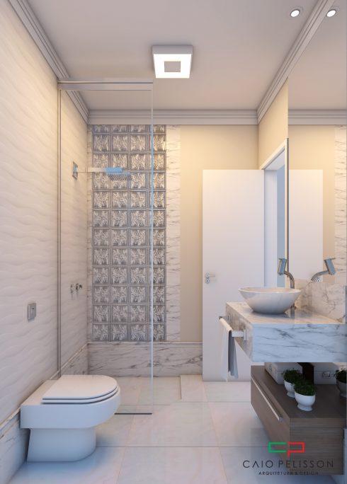 Projeto design interiores apartamento guaruj praia - Reforma de interiores ...