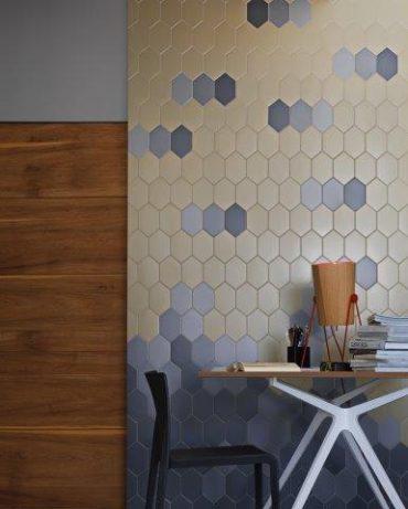 Portobello e suas peças especiais pisos de alto padrao