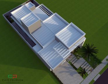 Quanto custa um projeto de Arquitetura em Piracicaba