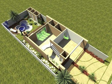 Quanto custa um projeto de Arquitetura em Jaguariúna