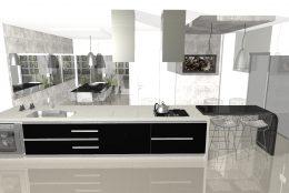 Projeto de Design de Interiores e Decoração Online Orçamento Grátis