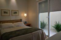 fotos casa clássica térrea mezanino terreno condomínio 12×30 margarida holstein limeira