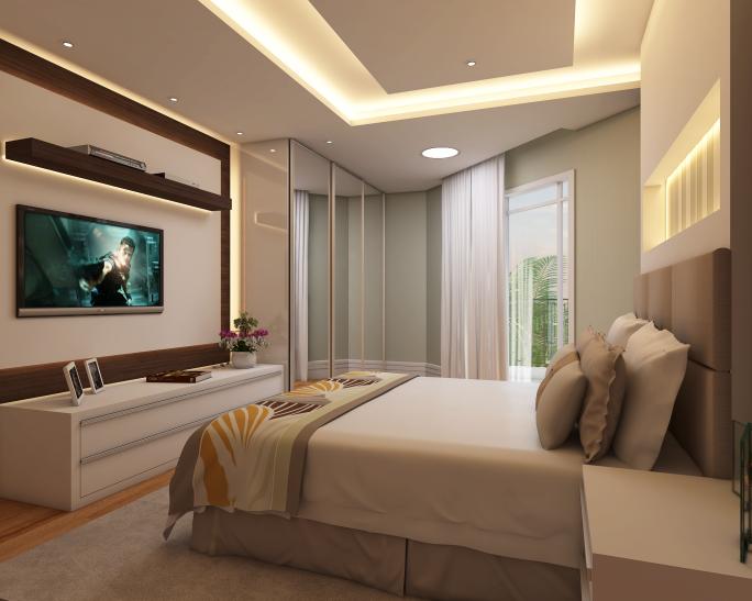 projeto de decora o de ambientes interiores de casa alto On ambientes interiores de casas