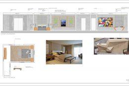 Projeto de Decoração Arquitetura de interiores Online o jeito mais fácil, rápido e econômico de decorar seu espaço