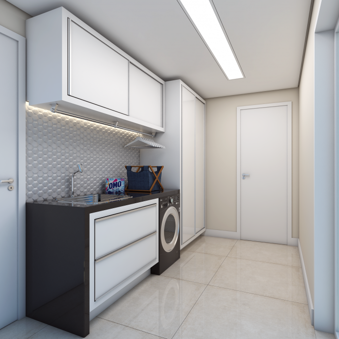 Preferência Projeto de Decoração de Ambientes Interiores de Casa Alto Padrão  BQ36