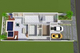 Quanto custa um projeto de Arquitetura em Jundiaí