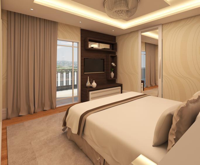 Decoradores de interiores online best sabrina a oferece - Decoradoras de interiores ...