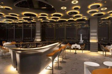 Arquiteto especializado em Projetos de Iluminação