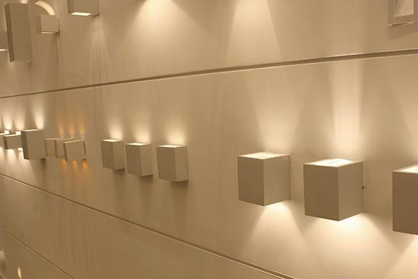 19d10699c Arquiteto especializado em Projetos de Iluminação - Arquiteto Caio