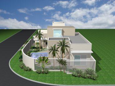 Quanto custa um projeto de Arquitetura em Indaiatuba
