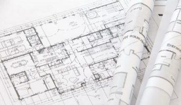 Importância de contratar um Arquiteto que também faça projetos de Design de Interiores