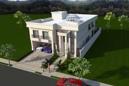 O que é o estilo de Arquitetura Neoclássico