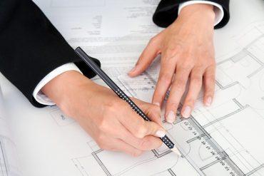 Qual a Diferença entre Arquiteto e Decorador