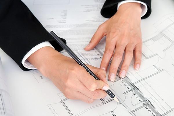 diferenca entre arquiteto decorador designer
