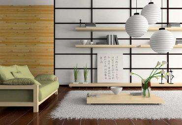 Designer de interiores para casas de alto padrão. Por que ter um?