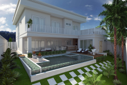 Arquitetos Jundiaí Projetos de Casas
