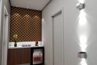 projeto decoração design interiores casa sobrado estilo moderno alto padrão