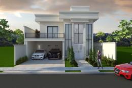 Arquitetos em Valinhos especializados em desenvolvimentos de Projetos Residenciais