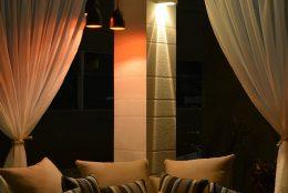 Arquiteto Especialista em Projeto de Iluminação Residencial de Alto Padrão