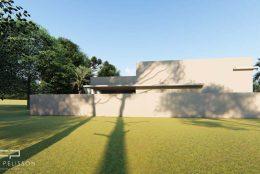 Tipos de Terreno – Qual o melhor para construção?