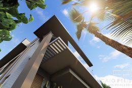 Quanto custa um projeto de arquitetura em Santana de Parnaíba?