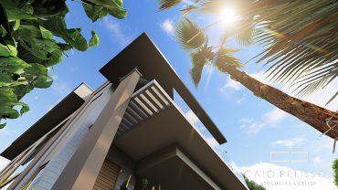 Quanto custa um projeto de arquitetura em Cosmópolis