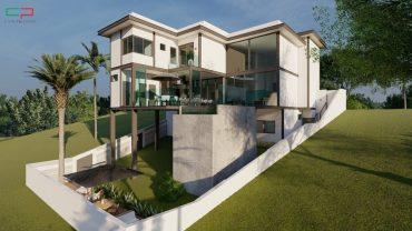 Arquiteto em Jundiai SP