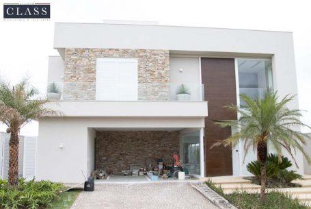 casa moderna sobrado contemporaneo alto padrao alphaville campinas d pedro