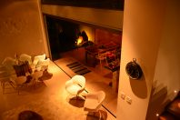 projeto iluminação residencial decorativo casa lustre arquiteto campinas