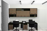 arquiteto faz projetos moveis empresas arquitetura corporativa decoracao escritorios campinas limeira