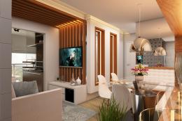 Porque contratar Projeto de Design de Interiores
