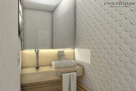 projeto design interiores online casa alto padrão luxuosa desenho moveis