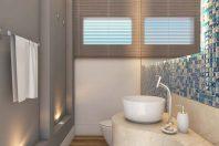 projetos ambientes decorados casa sobrado alto padrão swiss park campinas