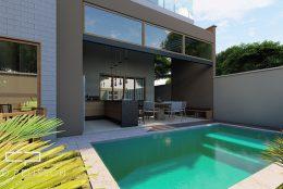 Quanto custa um projeto de arquitetura em Cordeirópolis